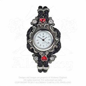 Affiance Bracelet Watch