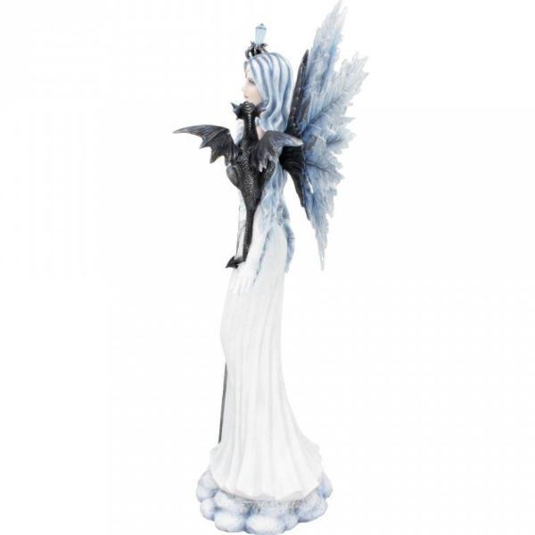 Nemesis Now Premium Fairies 'Adica' 57cm
