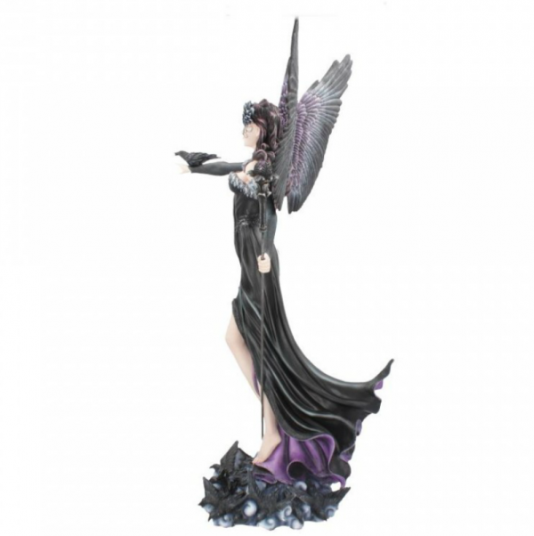 Nemesis Now Premium Fairies 'Maeven' 78.5cm
