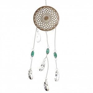 Dream Crystal Hanging Decoration