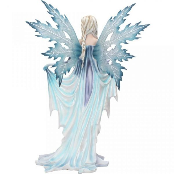 Nemesis Now Premium Fairies 'Aurora' 55cm