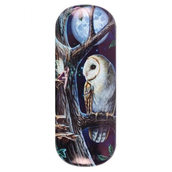 'Fairy Tales' Glasses Case