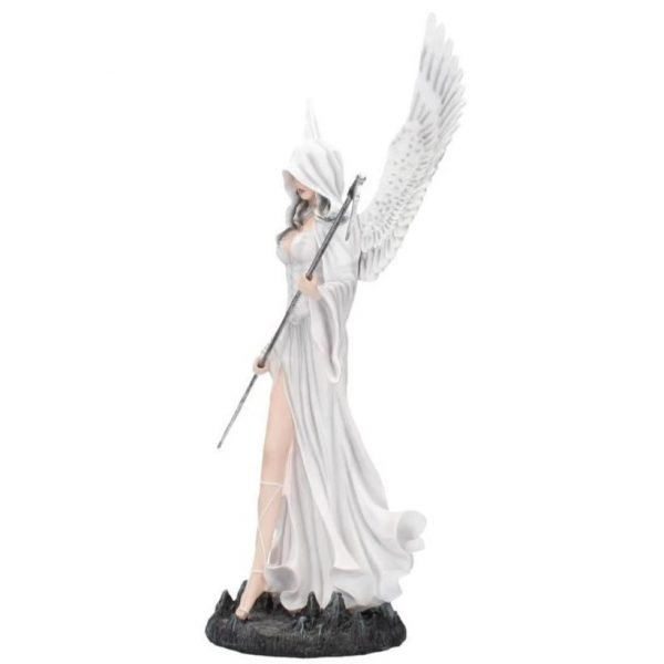Nemesis Now Premium Fairies 'Mercy' 61cm