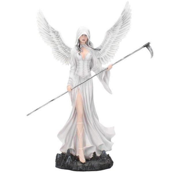 Nemesis Now Premium Fairies 'Mercy' 61cm