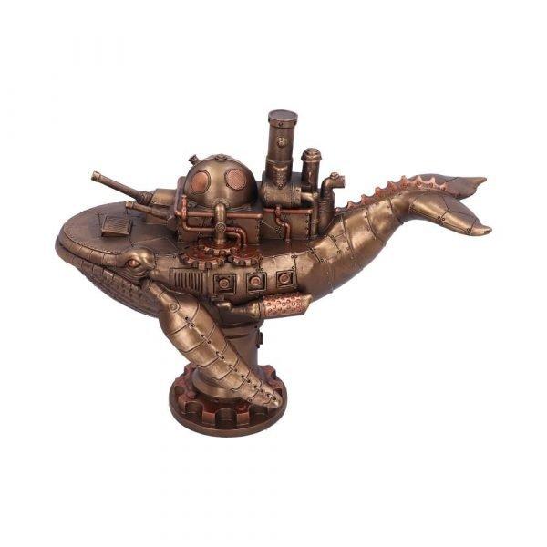 Marine Machine 34cm