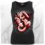 'Whelp' Baby Dragon Vest