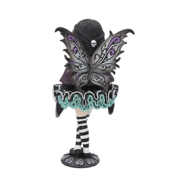 'Mystique' Little Shadows Fairy Figurine 16.5cm