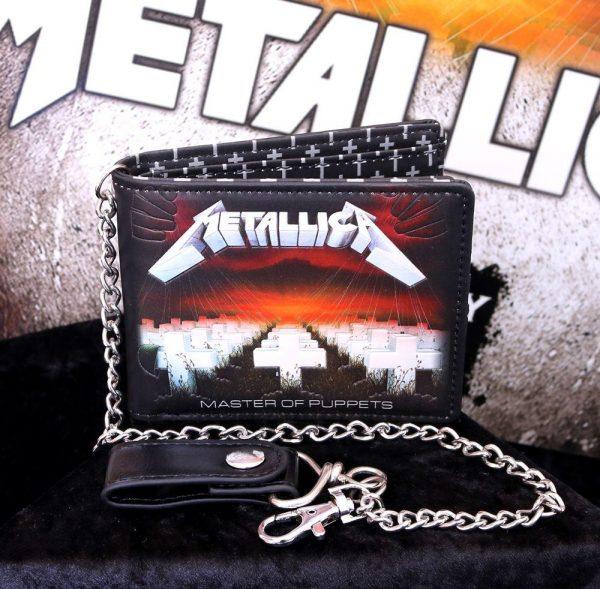 Metallica Fans Bundle #2