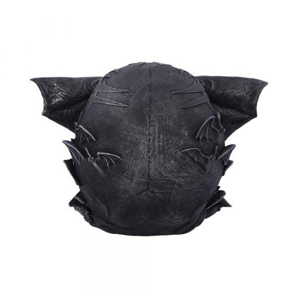 Bat Skull 19cm - PRE ORDER