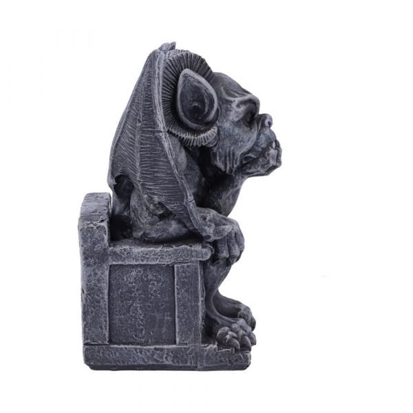 'Edo' Gargoyle Figurine 13.7cm - PRE ORDER