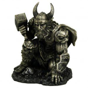 Thunder of Thor 19cm