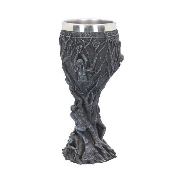 Hells Demons Chalice 20cm