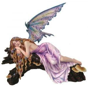 'Drema' Fairy Figurine 34cm