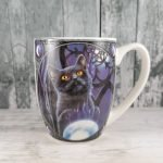 witches apprentice mug