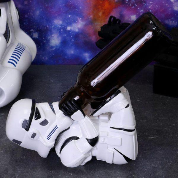 Stormtrooper Guzzler 22cm