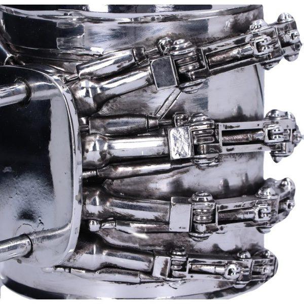 Terminator 2 Tankard 17cm