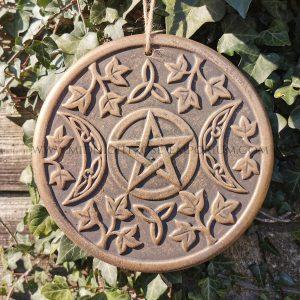 Garden Decorations, Planters and Door Mats
