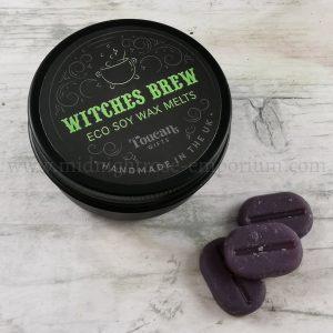 Oil Burners, Wax Burners & Wax Melts