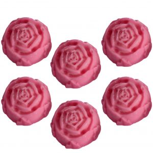 Classic Rose Soy Wax Melts