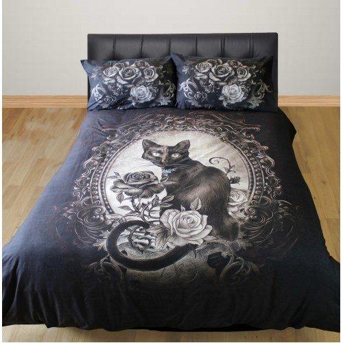 paracelsus bedding set